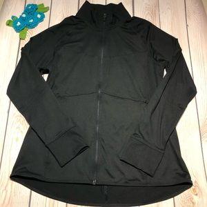 C9 Champion women's stretchy track jacket